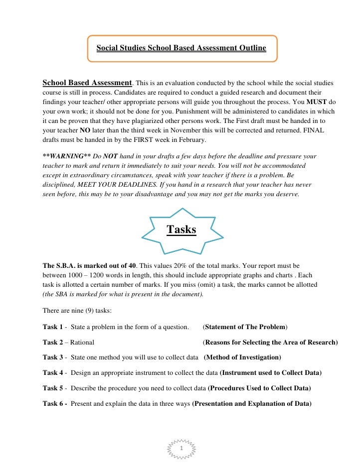 "us history essay format In many ways, we are all ""rookie"" teachers, as all of us have the challenge of implementing fundamental curricular and skills-based changes into our classrooms one of the more significant changes is to the structure of one essay on the ap exam, the document based question (dbq) the rubric for the."
