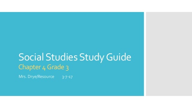 international relations chapter 4 study guide Integrated study guide - each chapter concludes with a  civil-military relations  chapter 7: international  for international relations 2013-2014 update.