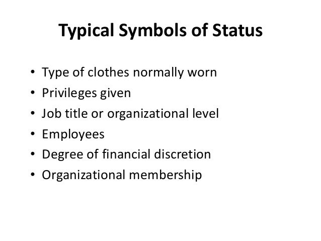 Four Types of Organizational Culture