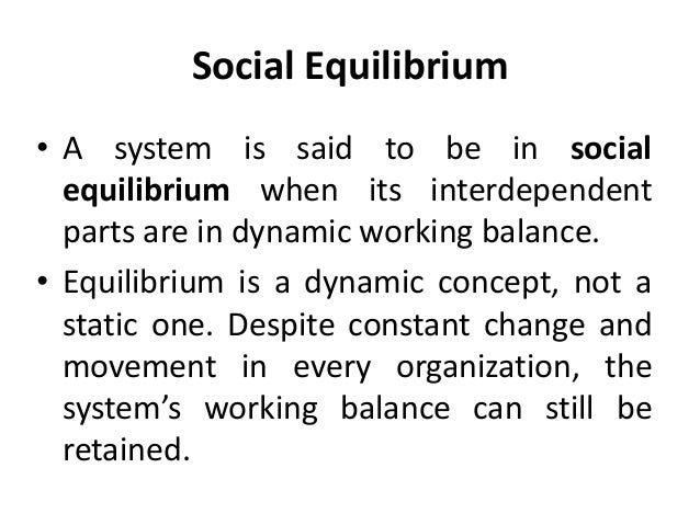 social system and organization culture Social norms create differences, values and attitudes about similar   organizational culture has a history and a structure, and that is how it can.