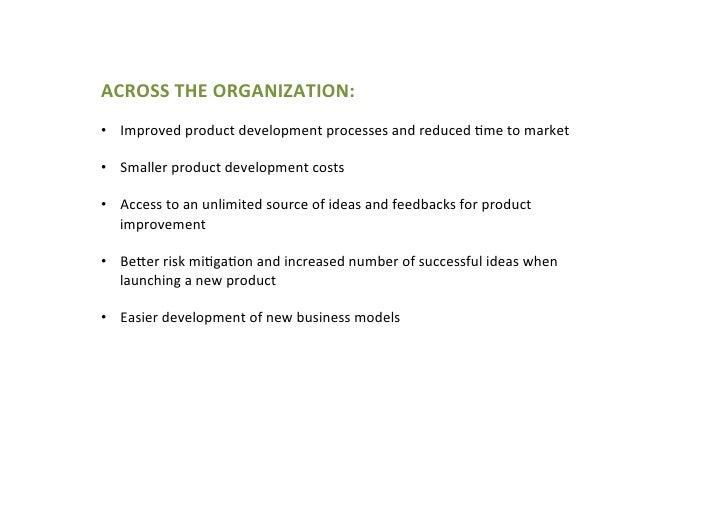 Gartner, Inc.s 2011 Magic Quadrant for Social SoRware in the Workplace