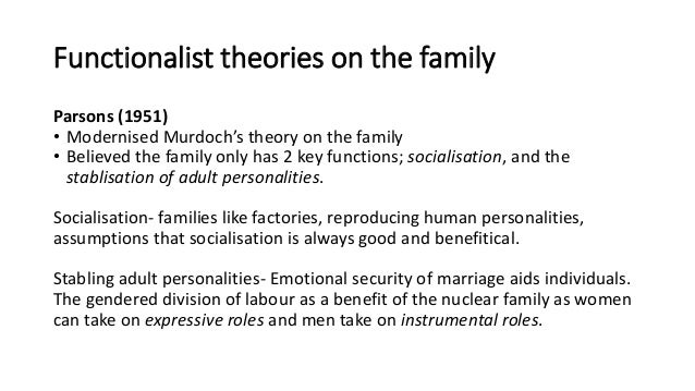 family theories Family dynamics are the patterns of relating, or interactions, between family members  this means that where there are two different theories or ideas.