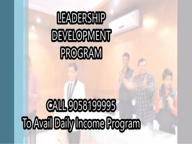 socialtrade gives you home based online jobs. call 9058199995 Slide 2