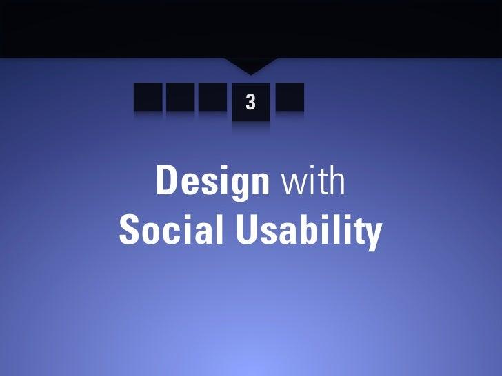 Test       — A coppie, fare un mini-test di         usabilità con il paper prototyping che         avete progettato.      ...