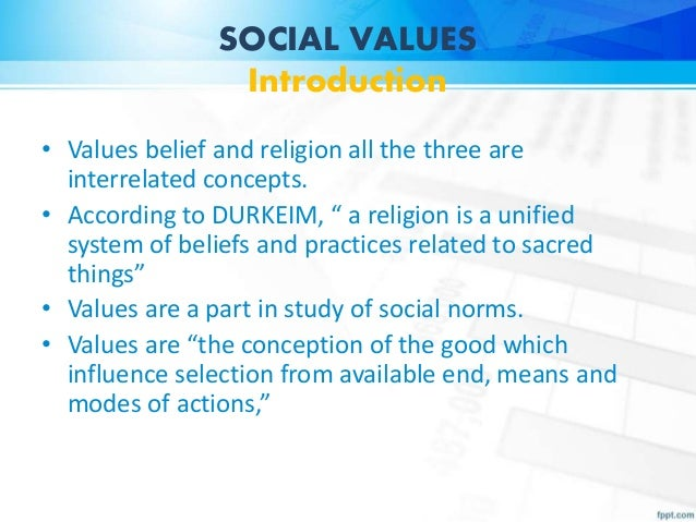 social values Case studies provide insight into the challenges of priority setting and into the  role that social values play in priority setting decisions.