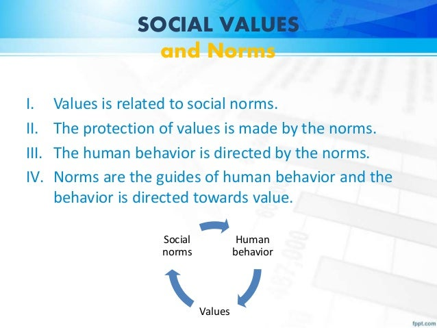 how do social norms govern our Social norms are the accepted standards of behavior of social groups these groups range from friendship and work groups to nation states behavior which fulfills these norms is called conformity , and most of the time roles and norms are powerful ways of understanding and predicting what people will do.