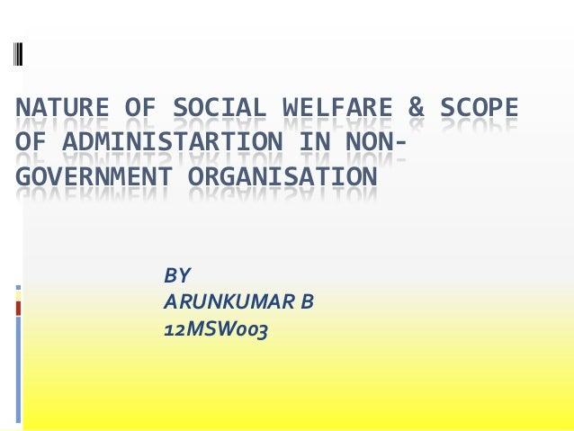 social welfare administration School of social welfare office of the dean jacqueline b mondros dean email:  jacquelinemondros@stonybrookedu phone: 631-444-2139 victoria.