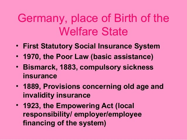 welfare pluralism Welfare (third-person singular simple present welfares, present participle welfaring, simple past and past participle welfared) ( transitive ) to provide with welfare or aid welfaring the poor.