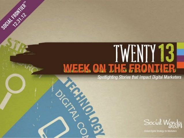 http://readwrite.com/2013/01/02/top-social-media-moments-of-2012