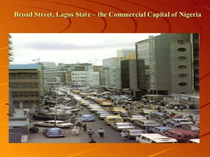 social problems of urbanization in nigeria Issues related to urban poverty, urbanization, deforestation, desertification, water  pollution, solid waste  their social and technological structures as a.