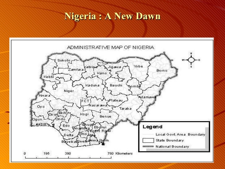 Nigeria: The Future of Health and Promise of Primary Health Care in Nigeria