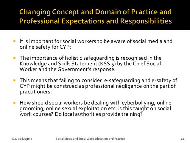 challenges and opportunities that social media networks offer media essay Point/counterpoint should employers use social media to screen about 77 percent of companies are using social networking sites to recruit benefits of social media if the screening is part of the reference or background check that is made before extending an offer or after extending.