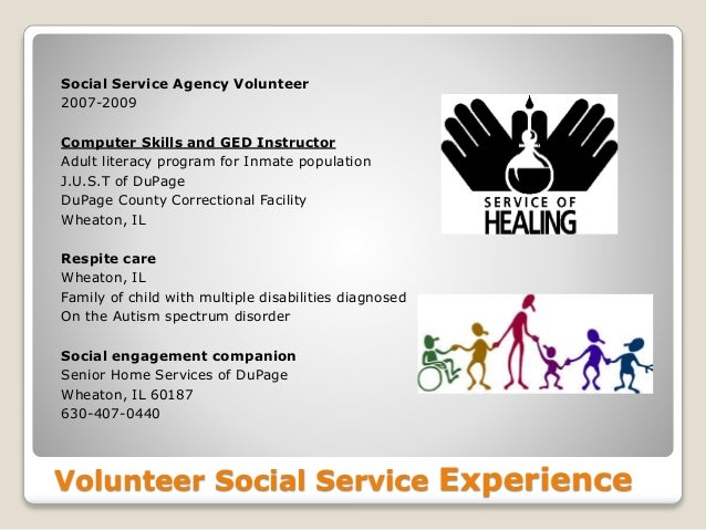 social service agency overview If it is determined that social services involving a child under age 18 are needed, the intake worker will refer the family to one of the agency's specialized services child protective services specific allegations of child abuse (physical-sexual-emotional) are investigated by an agency social worker.