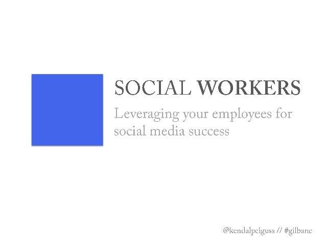 http://socialmediatoday.com/tompick/1647801/101-vital-social-media-and-digital-marketing-statistics-rest-2013