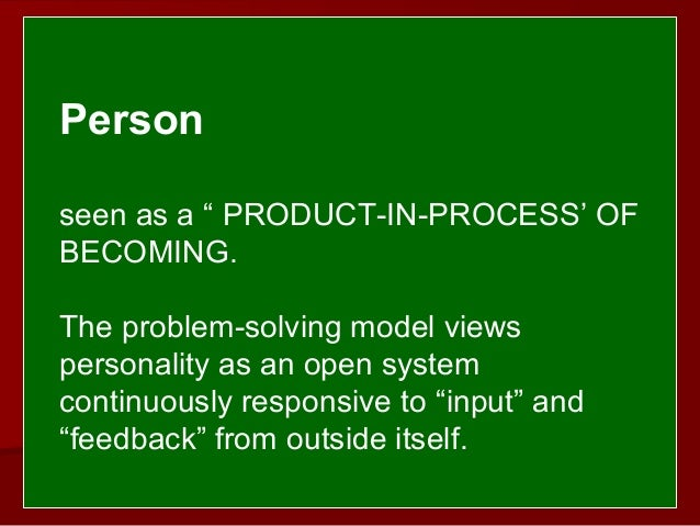 the helping process model social work The helping process jennifer aucoin loading 15 gerard egan's 3 stage helping model pt1 - duration: social workers as super-heroes.