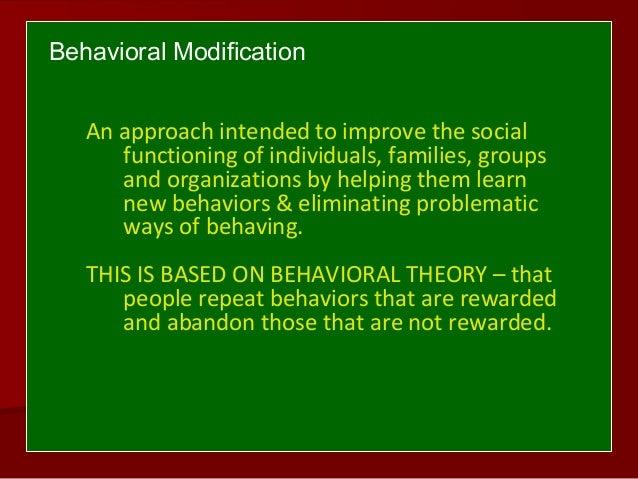 the helping process model social work The helping process jennifer aucoin loading 15 gerard egan's 3 stage helping model pt1 - duration: social workers as super-heroes.