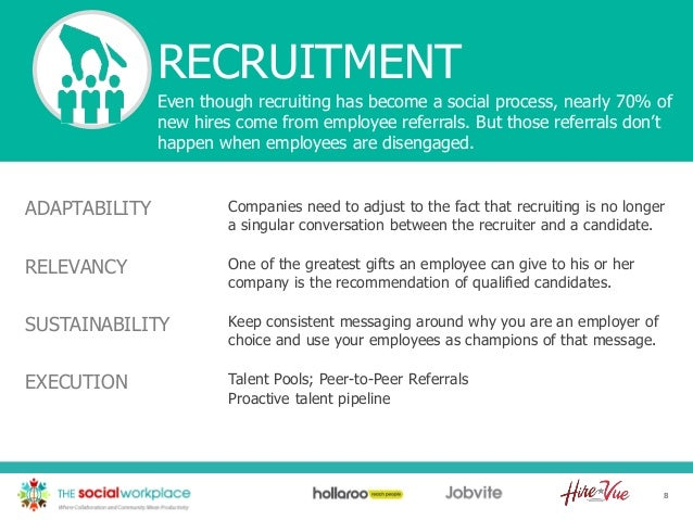 recruitment policy used by dell Dell is committed to the principle of equal opportunity employment for all employees.