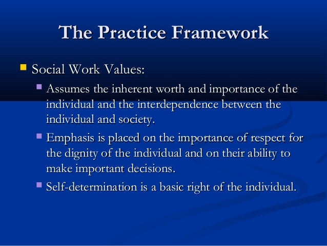 Social work practice with individuals.ppt (1)