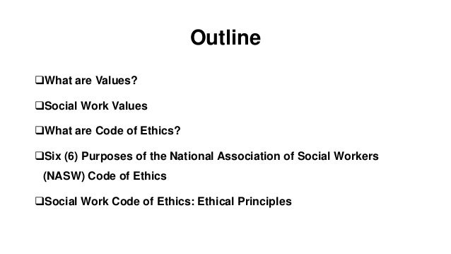 code of ethics 2 essay Christopheralvarez ee394 fall2014 code%of%ethics%essay whenapproachedwiththeproblemofethics,thetoneinaroom automaticallygoessomberit'satopic socoveredanddrilledthatittendstobore.