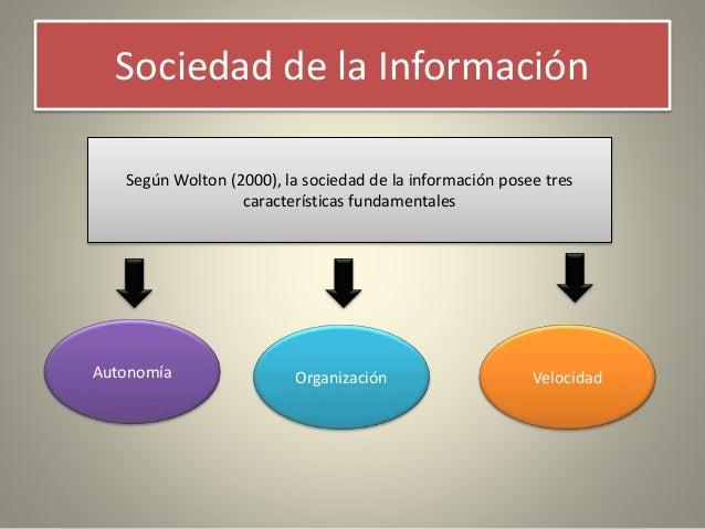 Uso da inteligencia emocional na coordenação da equipe de vendas 1
