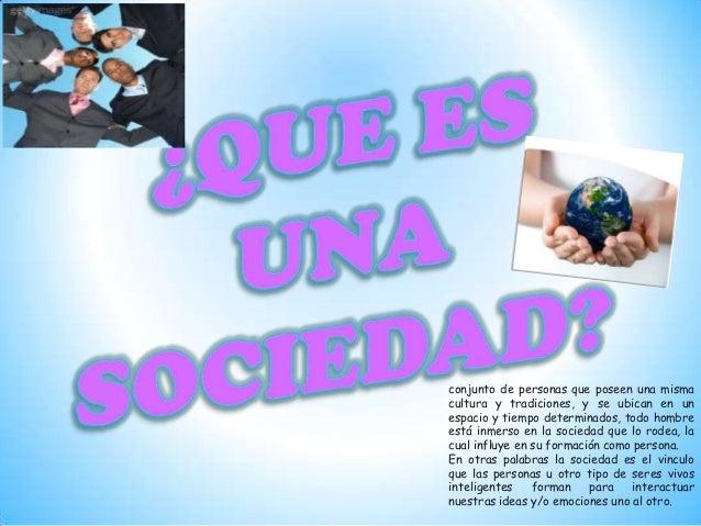 Sociedad del aprendizaje,digital y del conocimiento Slide 2
