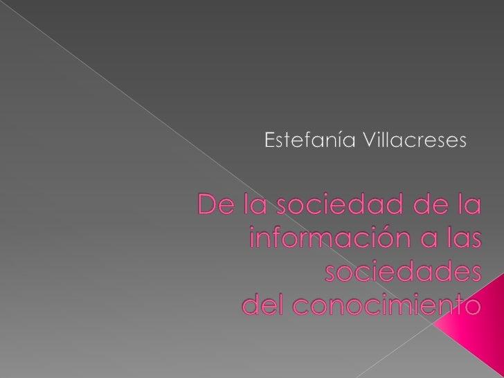    Existe un desafío a través del acceso a    la información para todos y por ende a    la libertad de expresión.   Las ...