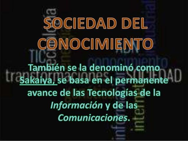 a) Informática, es decir el paquete dehardware, software y servicios demantenimiento;b) Telecomunicaciones, tambiénconform...