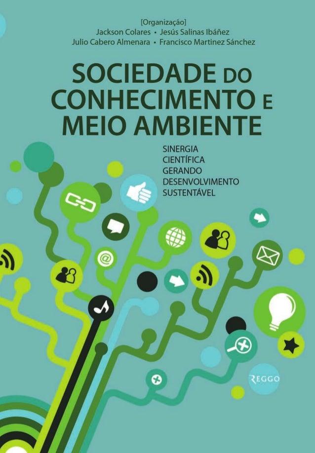 ISBN 978-85-63651-12-9 9 7 8 8 5 6 3 6 5 1 1 2 9 >