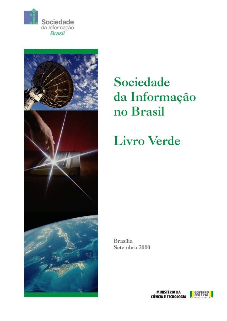 Sociedade informação no_brasil_livro_verde