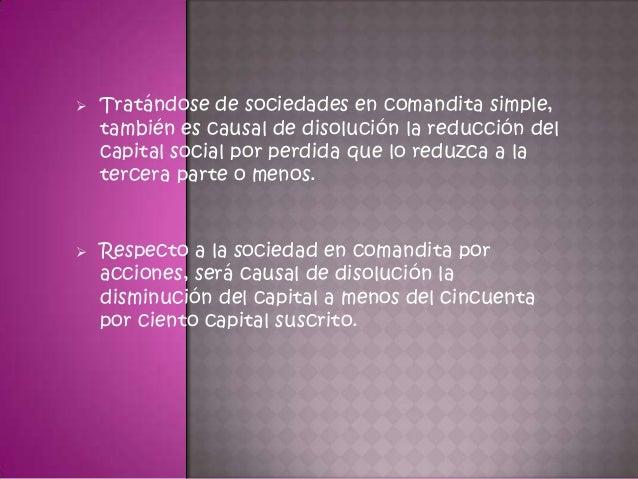 Solamente los socios colectivos están autorizados a la dirección (representación) comercial de la sociedad.