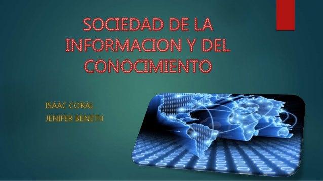 El termino nace del economista Fritz Machlup quien concluida en uno de sus libros que el numero de empleos de manipulación...