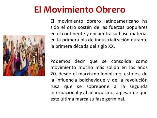 america latina caracteristicas generales de la - photo#21