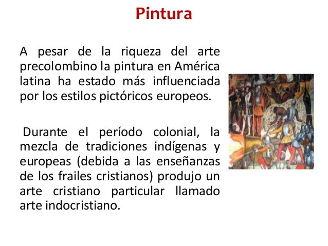 america latina caracteristicas generales de la - photo#11