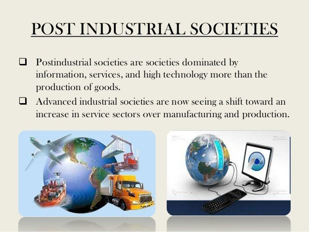 Industrial Food Can Be Defined As