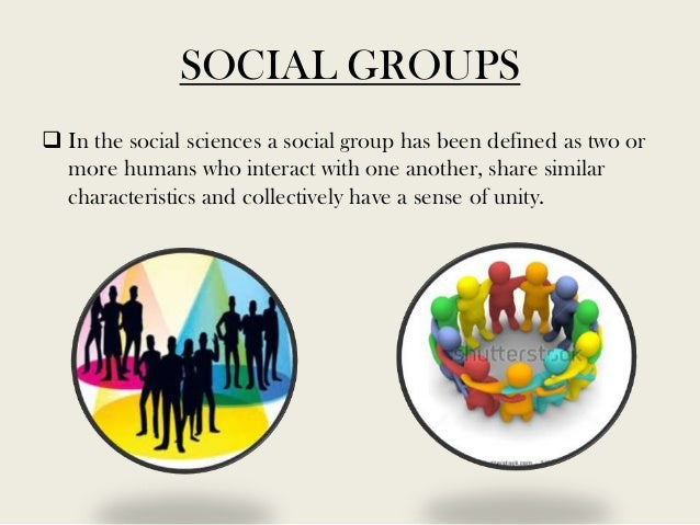 social groups What held societies and social groups together - durkheim was a social theorist whose main concern was the basis of integration and solidarity in human societies.