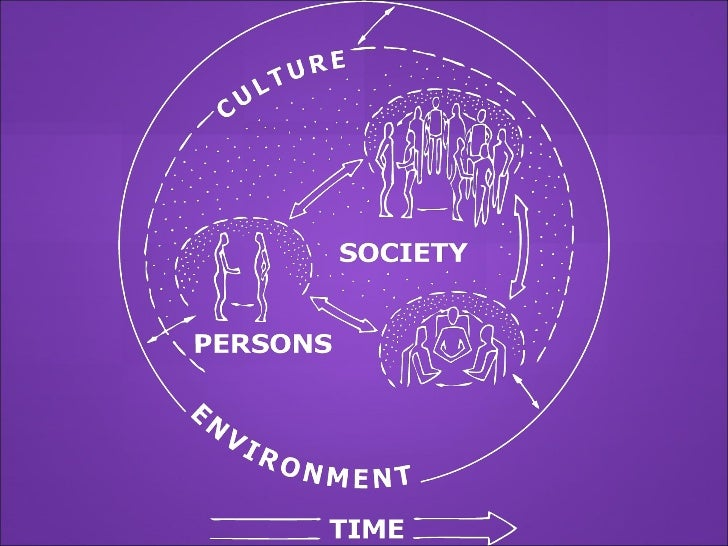 Qualities of social anthropology