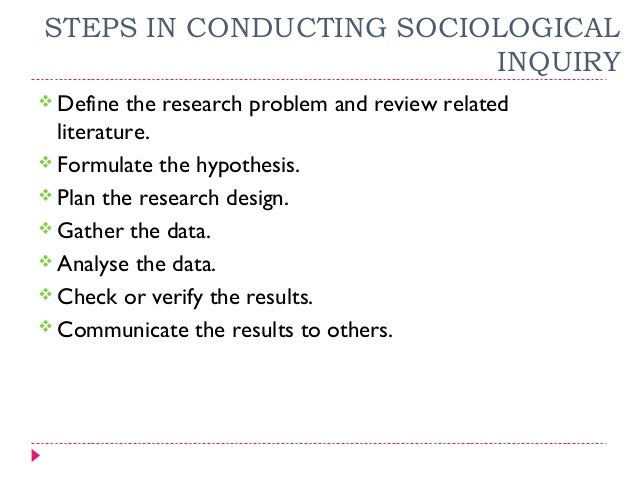 Collection Procedure For Blood Cultures 8 Steps To Critical Thinking - image 11