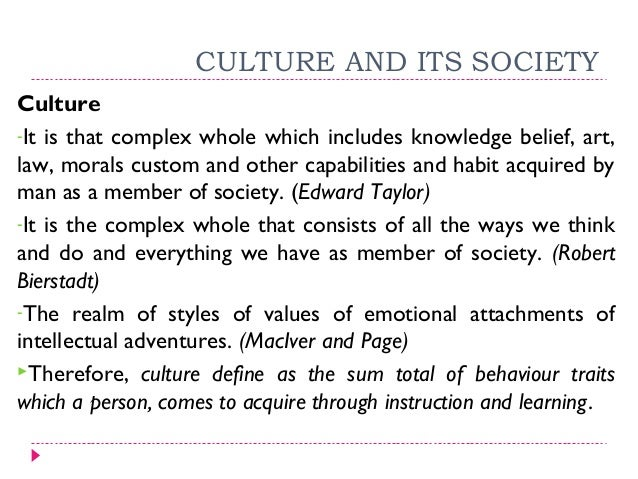 society culture and family planning with population education rh slideshare net Guided Reading Groups Guided Reading Clip Art