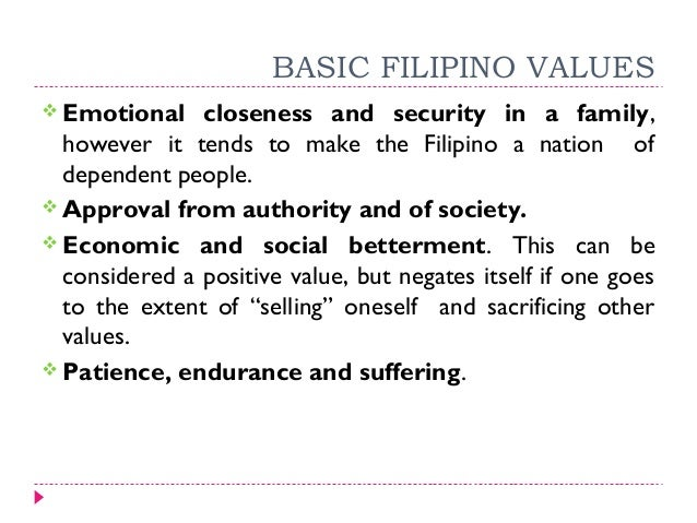 filipino people and family planning essay Read this essay on family planning come browse our large digital warehouse of free sample essays get the knowledge you need in order to pass your classes and more only at.
