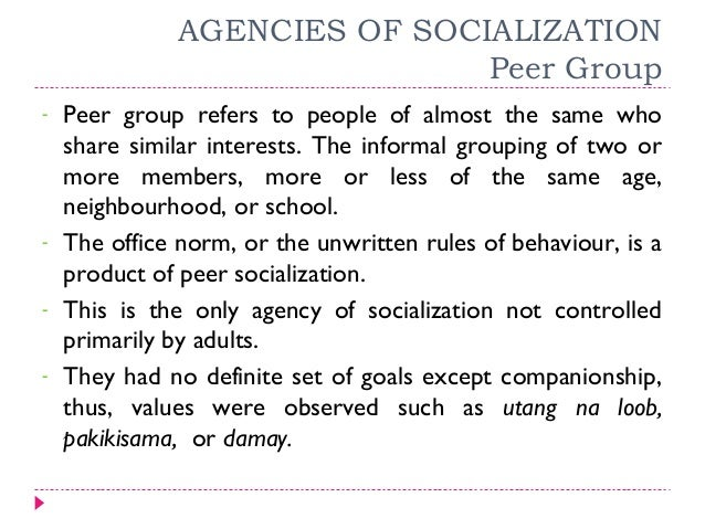 education system and family on culture Social institutions and culture family another social institution that has contributed to caribbean society and culture is the education system.