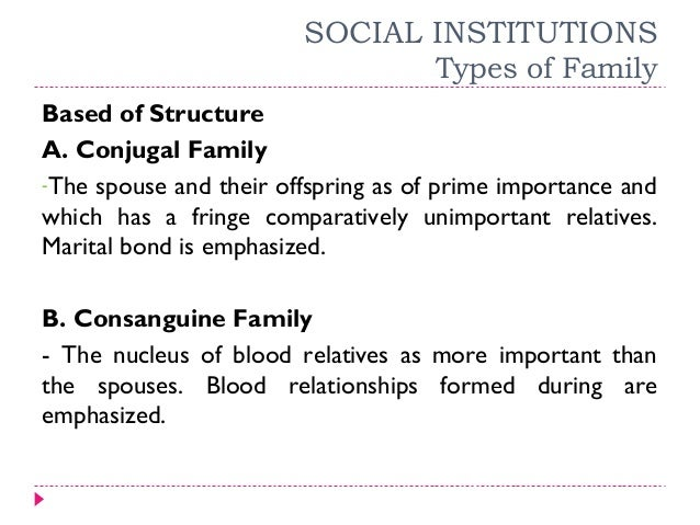society and culture with family planning View essay - society and culture with family planning from bus 4102 at polytechnic university of the philippines 16 rommel reyes – 20 years old 17 rochelle.