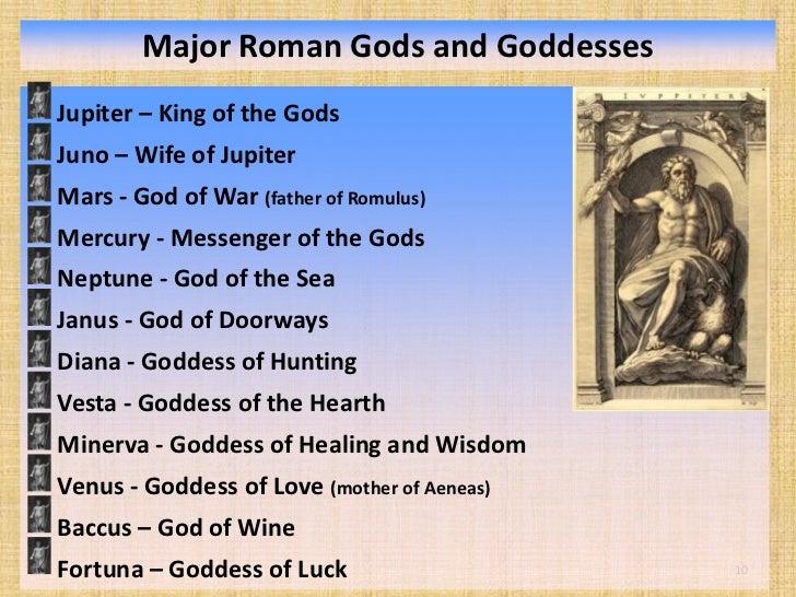 Society in the roman republic