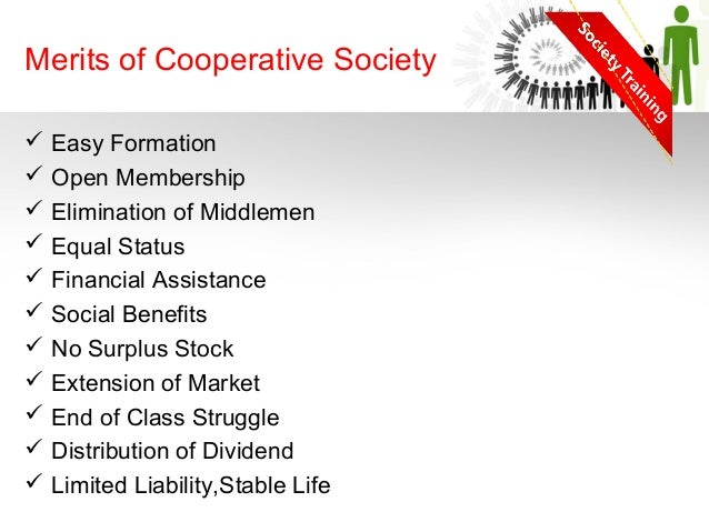 merits of cooperative education Advantages and disadvantages of a cooperative june 26, 2015 a cooperative is a business or organization owned by and operated for the benefit of those using its services.