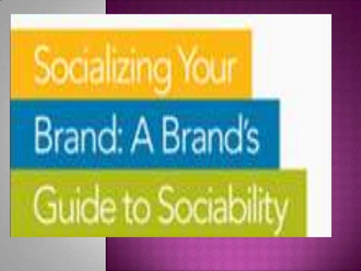 " Weber Shandwick i Forbes Insights objavili su rezultate globalne studije ""Socializing Your Brand: A Brand's Guide to Soc..."