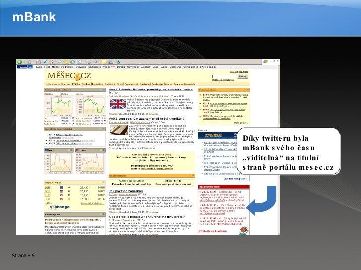 sestavte webovou stránku pro seznamky s wordpressjak se používá uhlík 14 k datování věku kdysi živých předmětů