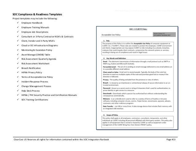 template pptx risk assessment worksheet excel 13