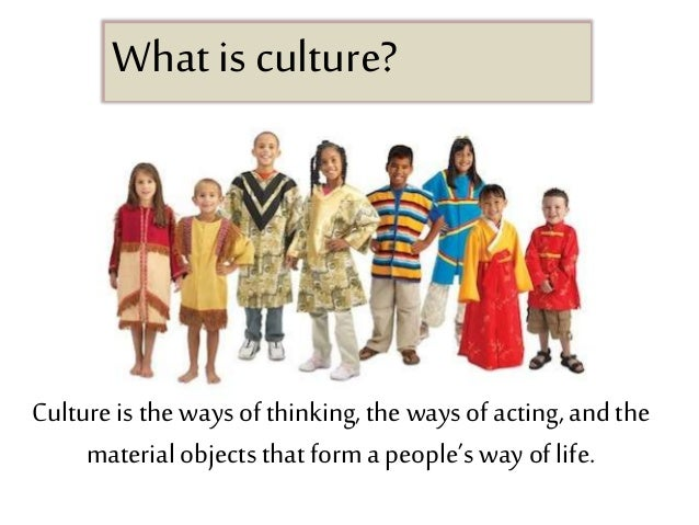 traditions essay Culture is the characteristic of group of people defined by everything such as language, religion, lifestyle etc.