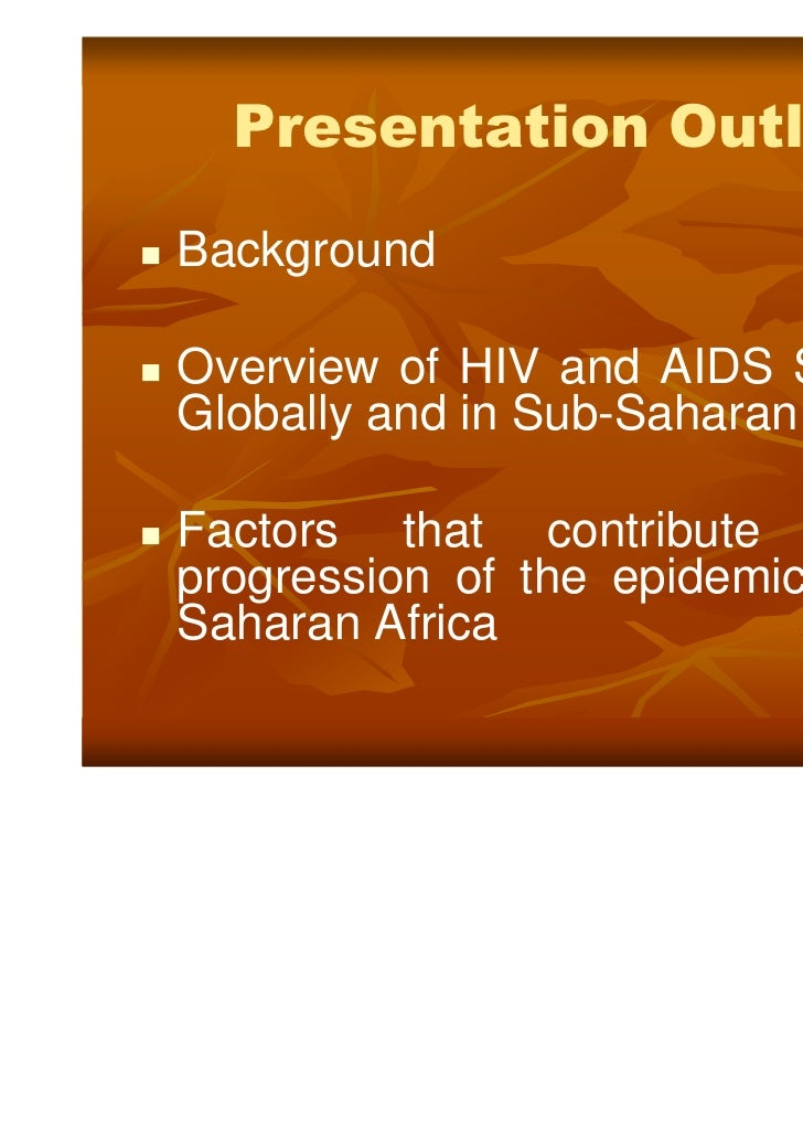 the developing concern about the epidemic of hivaids And facilitators to controlling the hiv epidemic among msm in the and strategic planning activities to add depth and breadth to the understanding of complex issues related to hiv/aids prevention, treatment, and care developing study protocols and data collection tools.