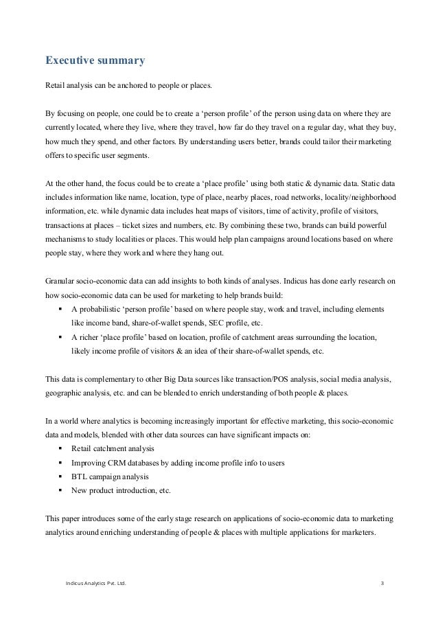 passion essay title Taking the time to create a sharp essay title strengthens your essay  your passion for the paper's topic and the  good titles for an essay on literacy.