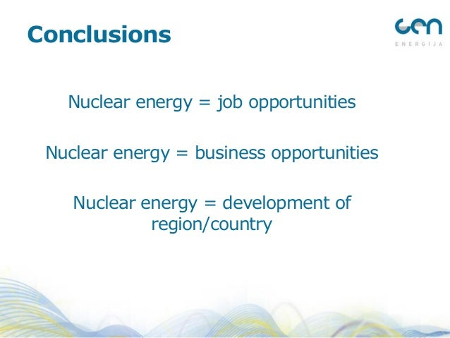 effects on nuclear energy on economic A whole are ar- guably more vulnerable to the negative economic impact of a  nuclear  claims the chernobyl nuclear power plant accident and government.